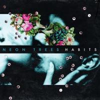 NEON TREES - 1983