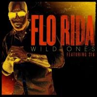 FLO RIDA/SIA - WILD ONES