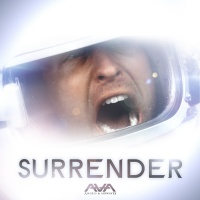 ANGELS & AIRWAVES - SURRENDER