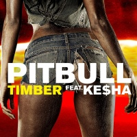 PITBULL/KE$HA - TIMBER