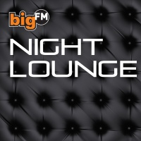 bigFM - Nightlounge