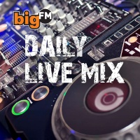 bigFM - Daily Live Mix