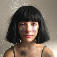 SIA/KENDRICK LAMAR - THE GREATEST