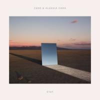 ZEDD/ALESSIA CARA - STAY