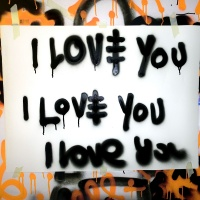 AXWELL & INGROSSO/KID INK - I LOVE YOU