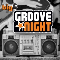 DJ BOULEVARD BOU - GN 23.03.2017 45 MIN MIX_Part 1