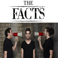 THE FACTS - AMERICAN GIRL
