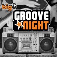 DJ IRON - GN 27.04.2017 MIX 1