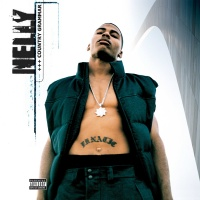 NELLY/CITY SPUD - RIDE WIT ME