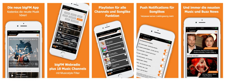 Banner_bigFM_App_1600.png