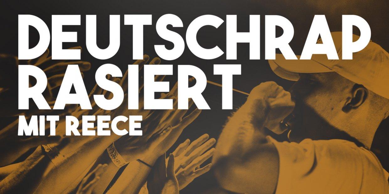 DeutschrapRasiert_Podcast_Banner.jpg