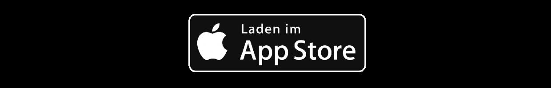 bigFM_App_bei_iTunes.png