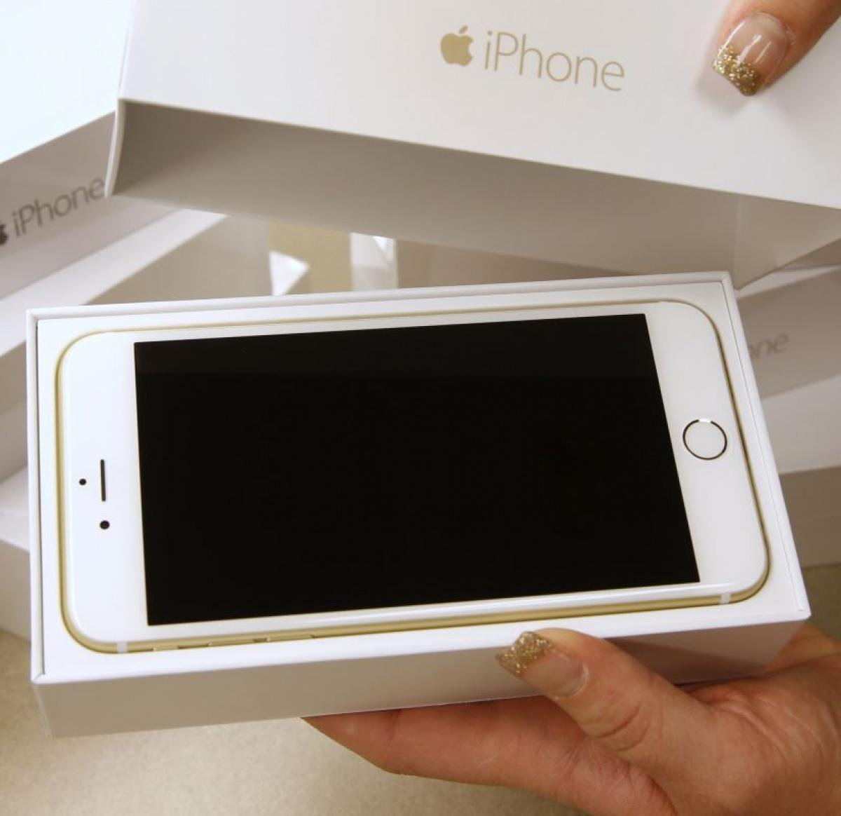Das Sollte Beim Handy Kauf In Den Usa Beachtet Werden