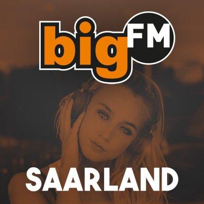 bigFM<br />Saarland