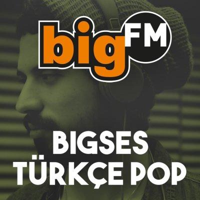 bigSES<br />Türkei