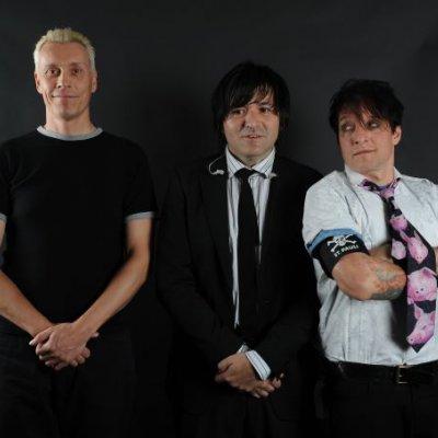 Rock Am Ring 2019 Das Line Up