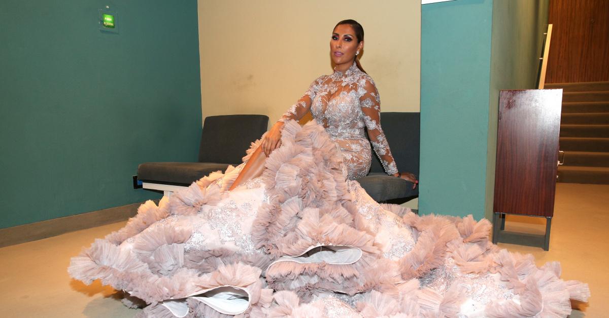 Kim Kardashian ähnlich sehen