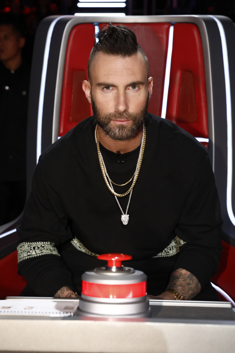 -Adam-Levine.jpg