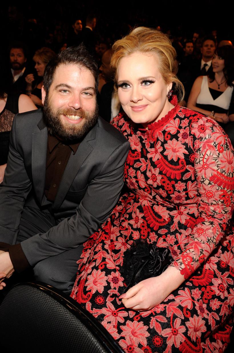 -Adele-and-Simon-Konecki.jpg