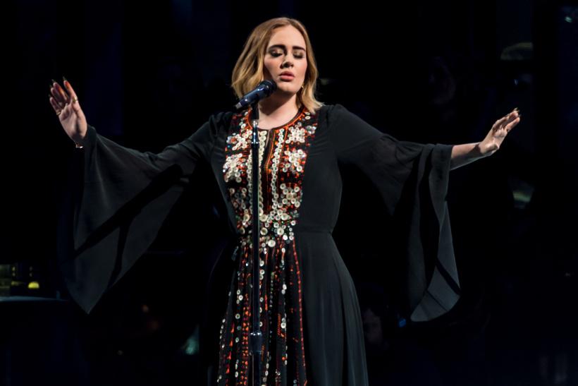 -Adele.jpg