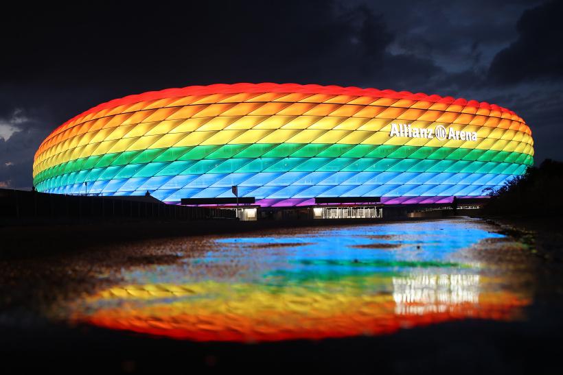 -Allianz-Arena-.jpg