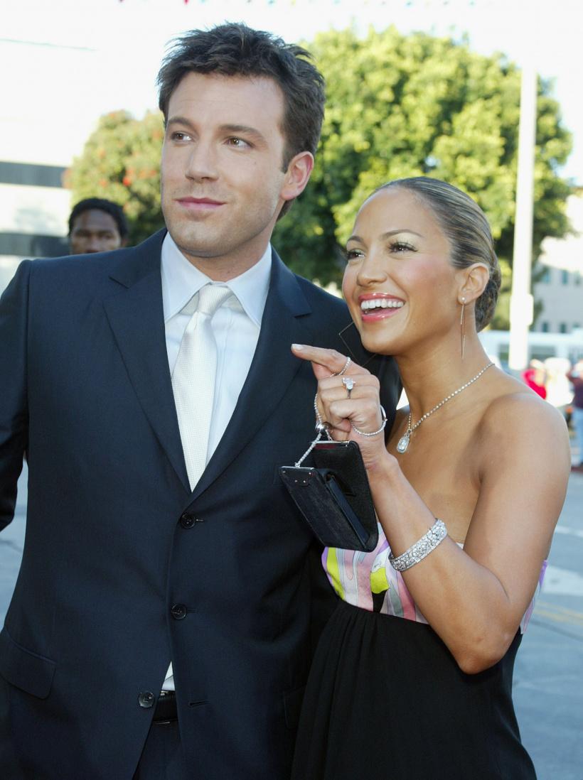 -Ben-Affleck-and-Jennifer-Lopez.jpg