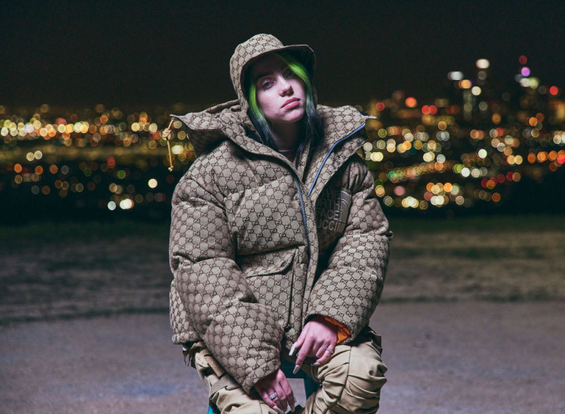 -Billie-Eilish.jpg