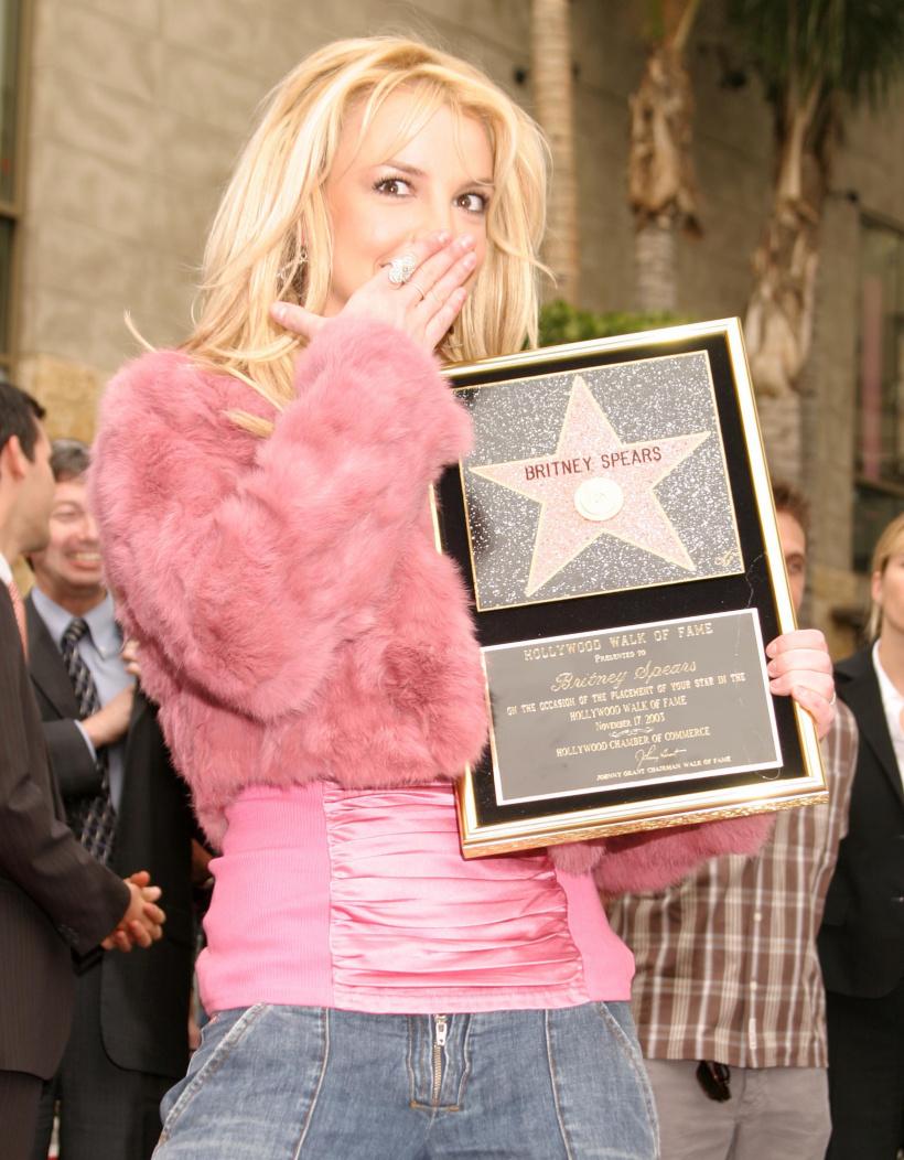 -Britney-Spears.jpg