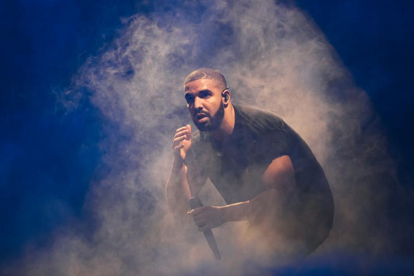 -Drake.jpg