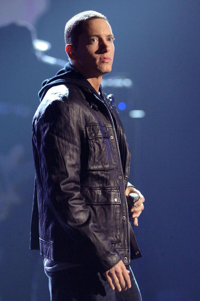 -Eminem.jpg