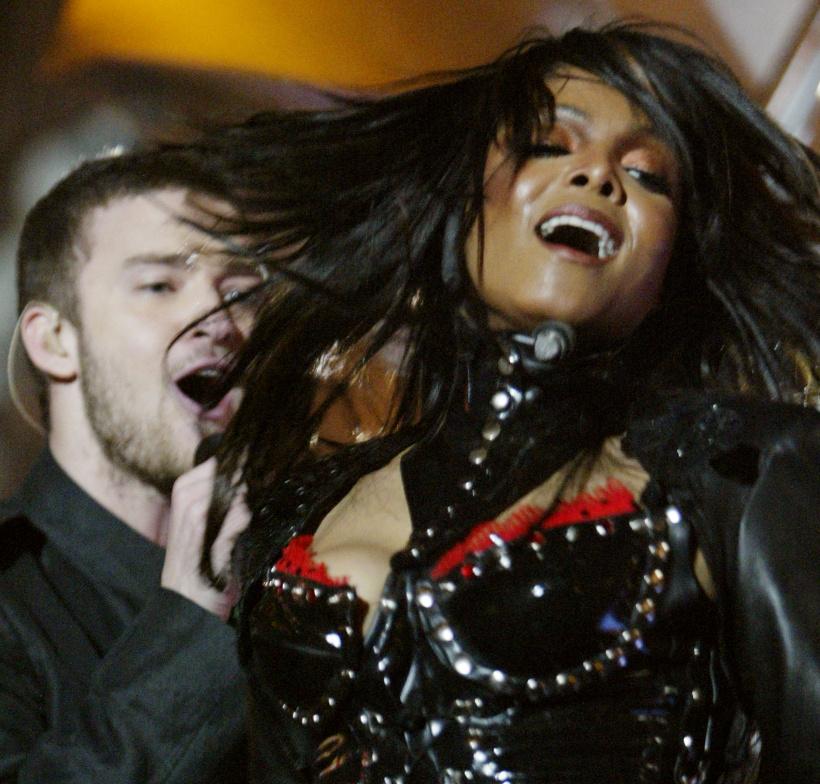 -Janet-Jackson-Justin-Timberlake.jpg