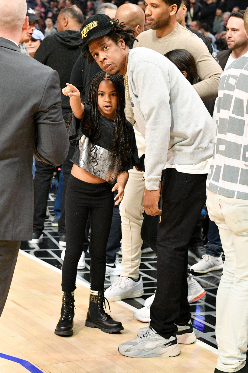-Jay-Z-and-Blue-Ivy-Carter.jpg