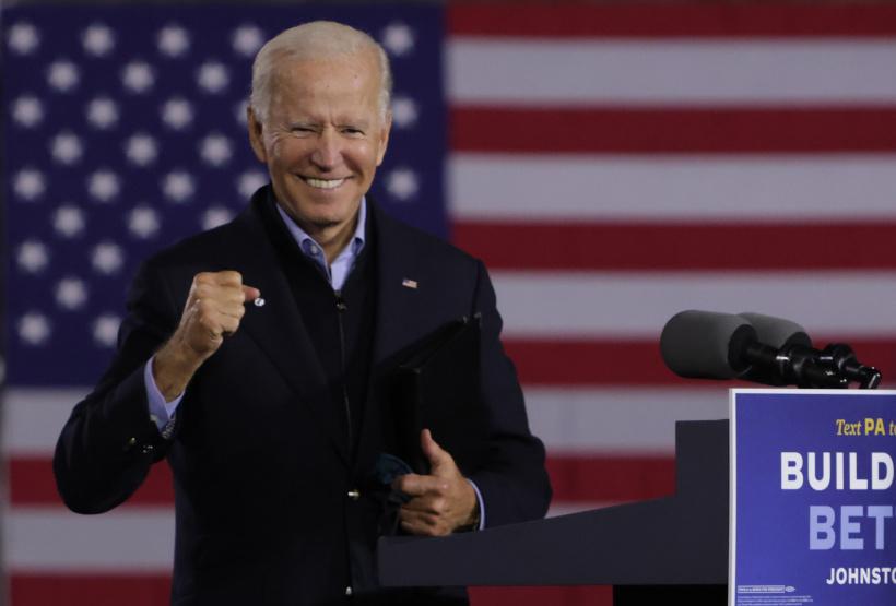 -Joe-Biden.jpg