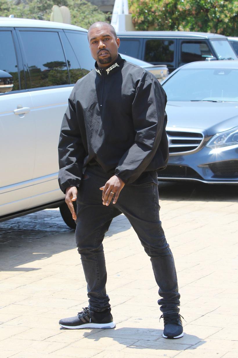 -Kanye-West.jpg