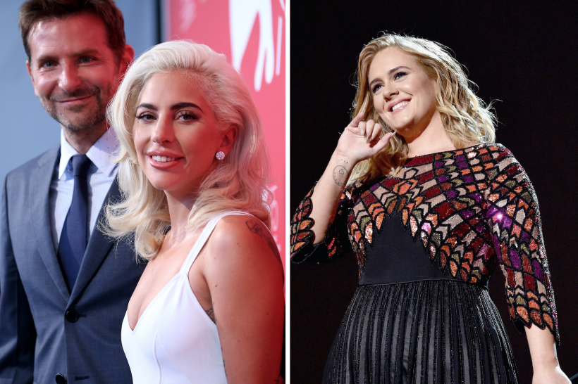 -Lady-Gaga-Bradley-Cooper-Adele.png