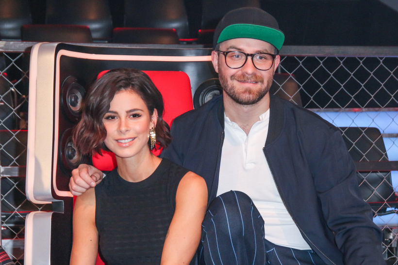 -Lena-Meyer-Landrut-and-Mark-Forster-.jpg