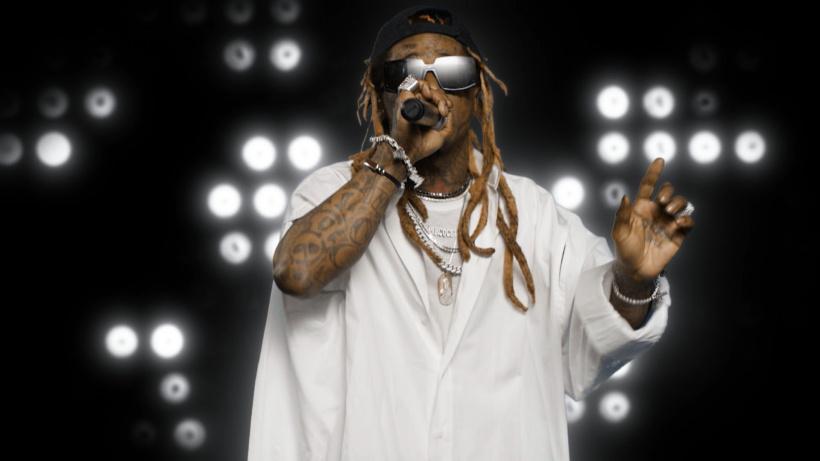 -Lil-Wayne.jpg