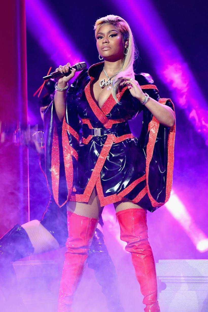 -Nicki-Minaj.jpg