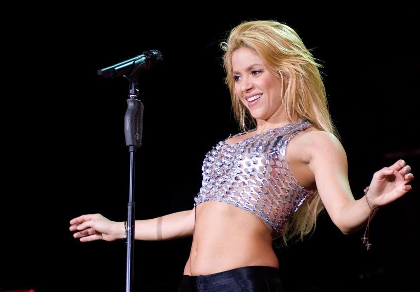 -Shakira.jpg