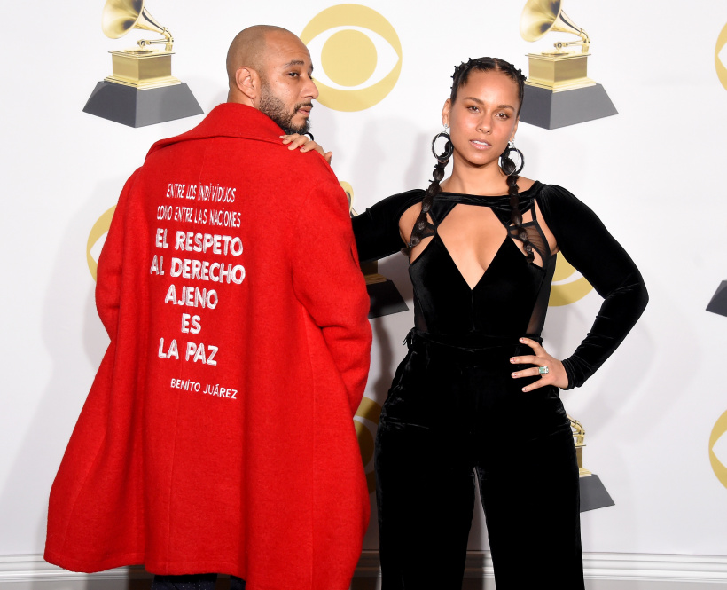 -Swizz-Beatz-L-and-Alicia-Keys-pose-in-the-press-room-during-the-60th-Annual-GRAMMY-Awards.jpg