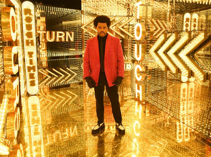 -The-Weeknd.jpg