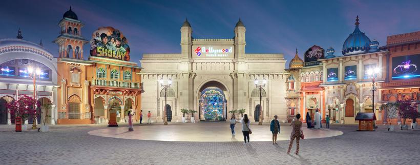 1.-Bollywood-Parks-Dubai_Main-Gate_neu_2400.jpg
