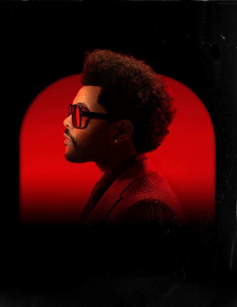 2022-The-Weeknd_Press-Shot.jpg