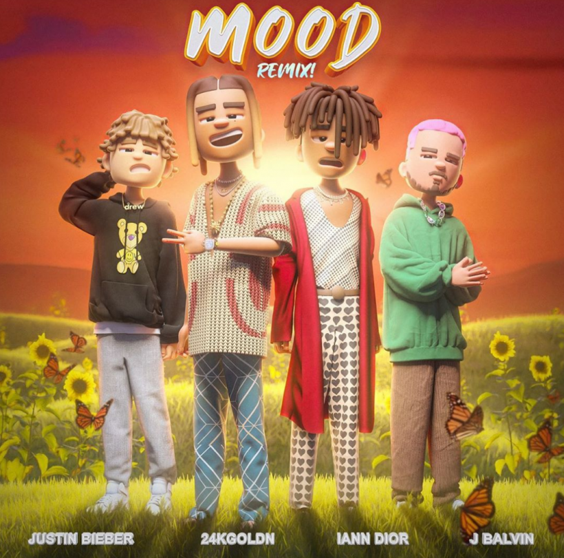 24kGoldn-Official-MOOD-Remix-Cover.png