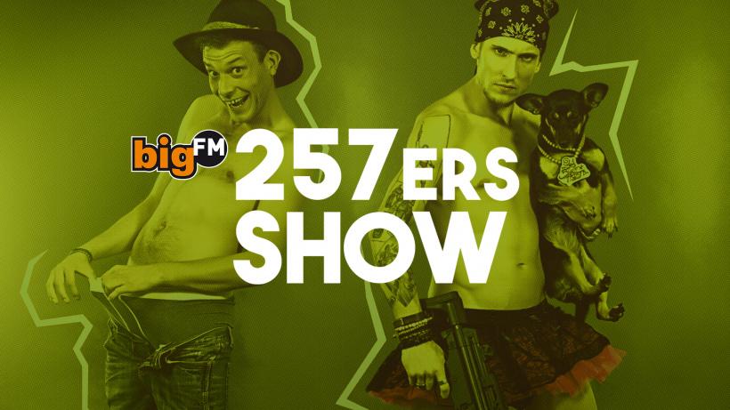 257ers Show