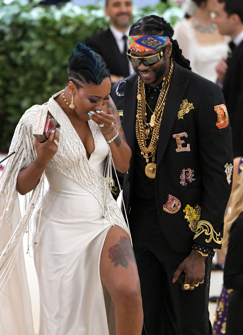 2_Chainz_attends_the_Heavenly_Bodies_Fashion_The_Catholic_Imagination_Costume_Institute_Gala_at_The_Metropolitan_Museum_of_Art_.jpg