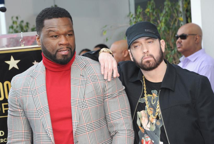 50-Cent-Eminem.jpg