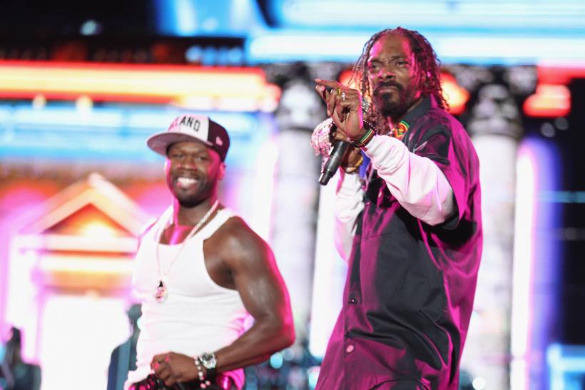 50-Cent-Snoop-Dogg.jpg
