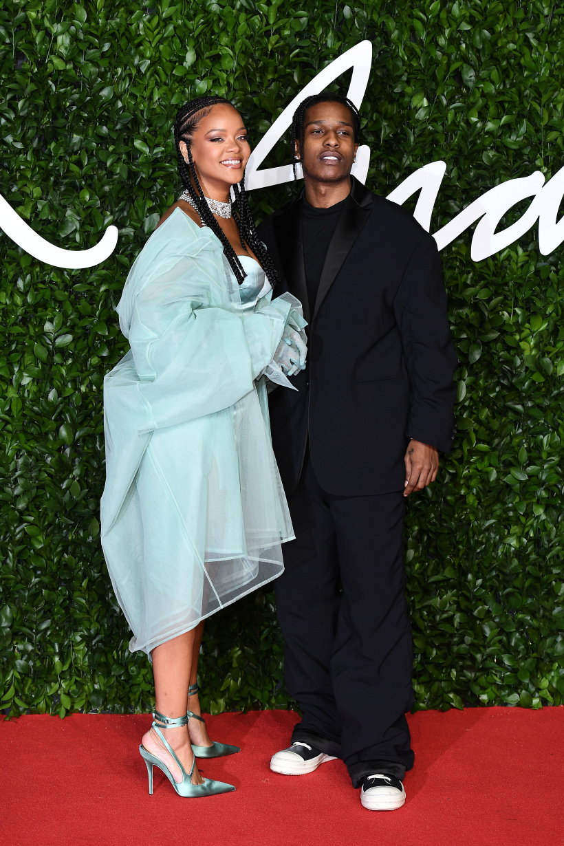 ASAP-Rocky-and-Rihanna.jpg