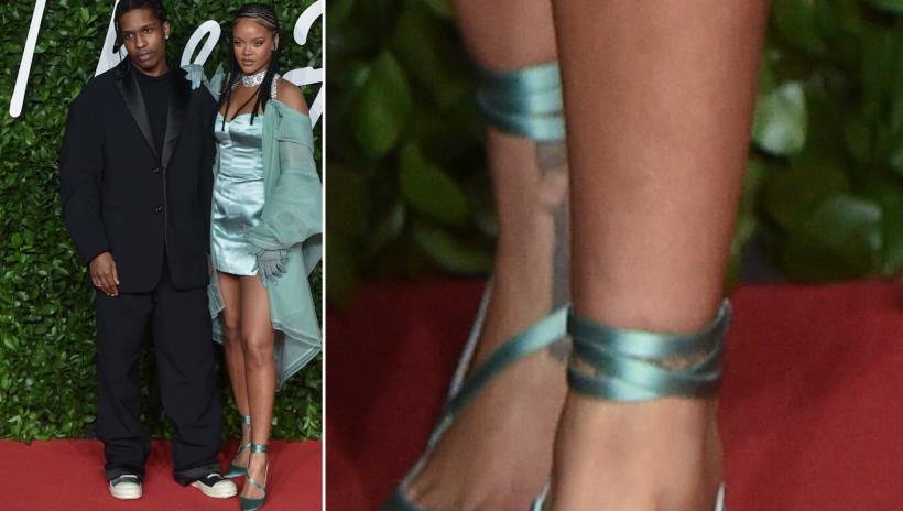 ASAP-Rocky-and-Rihanna.png